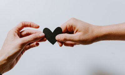 heal from an affair