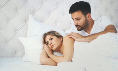 can a relationship survive cheating