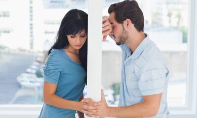 types of infidelity and cheating