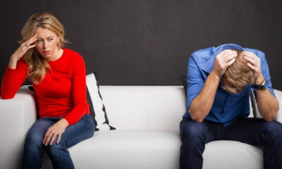 relationship changes after cheating