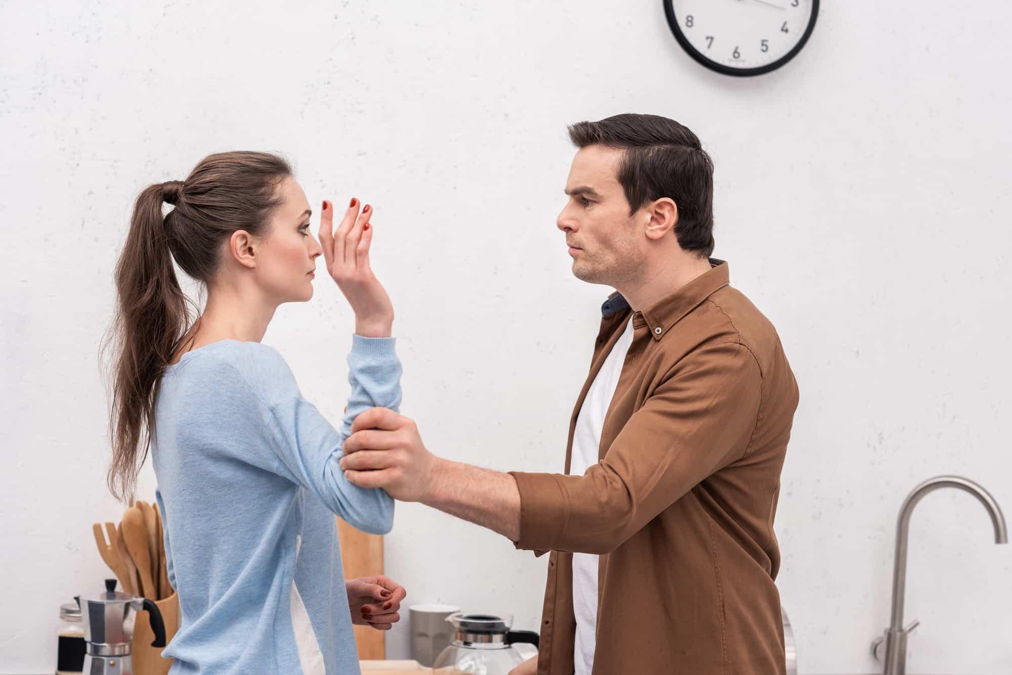 private investigator tactics to catch a cheater